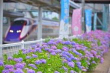 [第1位]たかはた風景街道フォトコン夏 結果発表!:画像