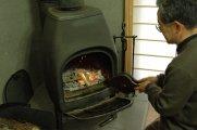 古いものの良さを大切にする暮らし・心  湊さん(三春町):画像