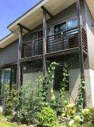 GOYA HOUSE:画像