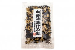 山形味噌汁の友 650円:画像