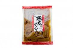 極太メンマ 540円:画像