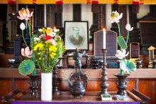 信長公祭 5月21日(日)開催のお知らせ:画像