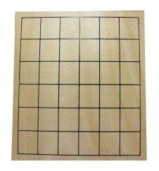 66将棋盤 1,650円:画像
