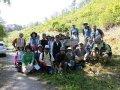◆春の鈴沼文殊山登山会無事終了しました。◆:画像
