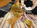 織り新作できました!:画像