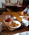 ちくちくの会(1月26日(金)10:30〜):画像