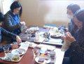 ちくちくの会 1月25日(金):画像