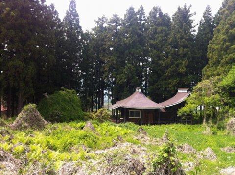 両所神社(りょうしょじんじゃ):画像
