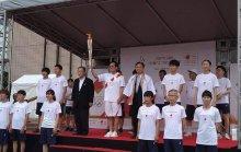オリンピック:画像