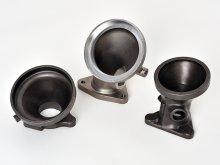自動車部品|排気系:画像