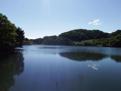 山辺町:Photo1