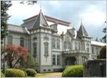 旧米沢高等工業学校
