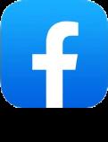 味よし女将のFacebookアカウント