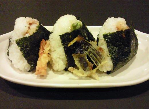 【春限定】ちらし寿司