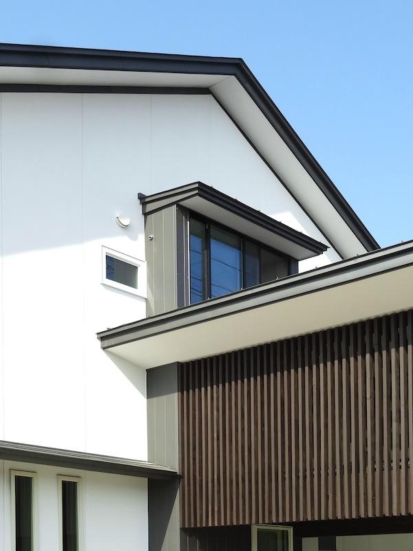 雁木の家 photo 4