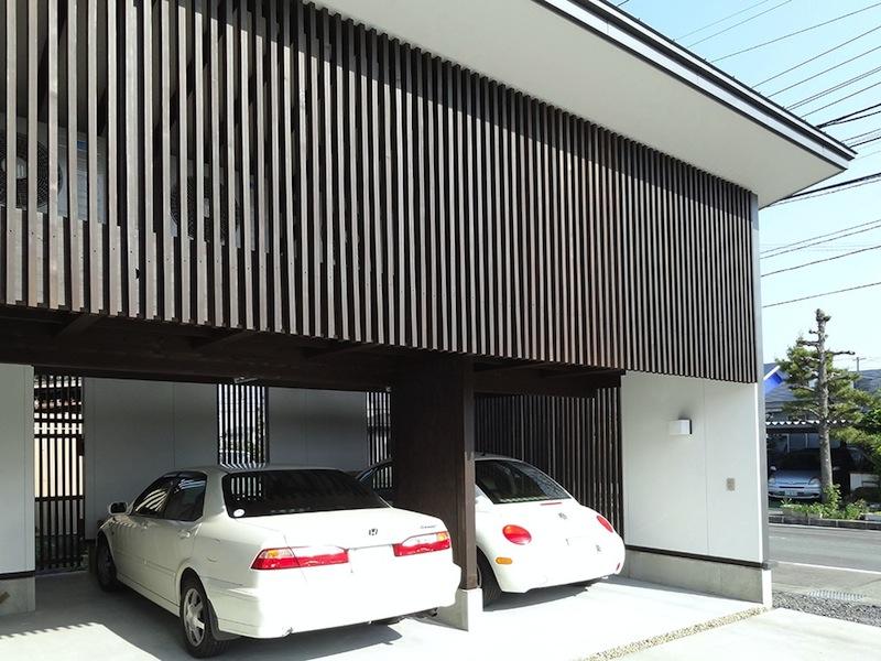 雁木の家 photo 5