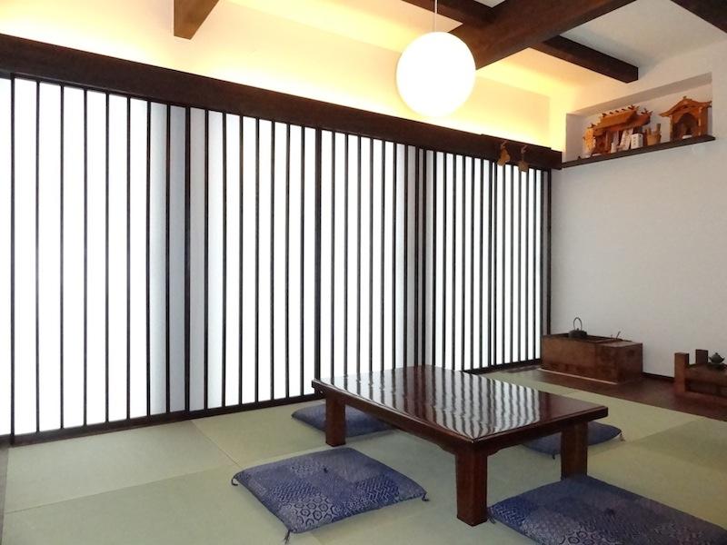 雁木の家 photo 6