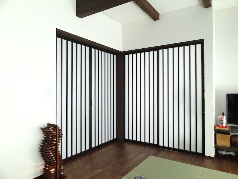 雁木の家 photo 7