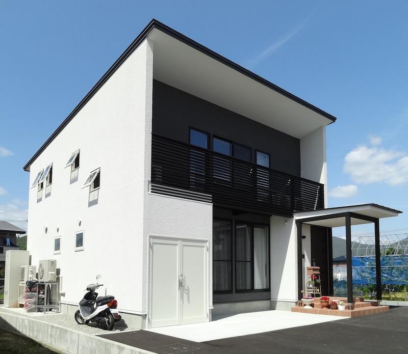 小上りの家 photo 1