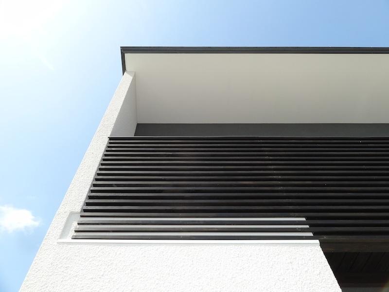 小上りの家 photo 2