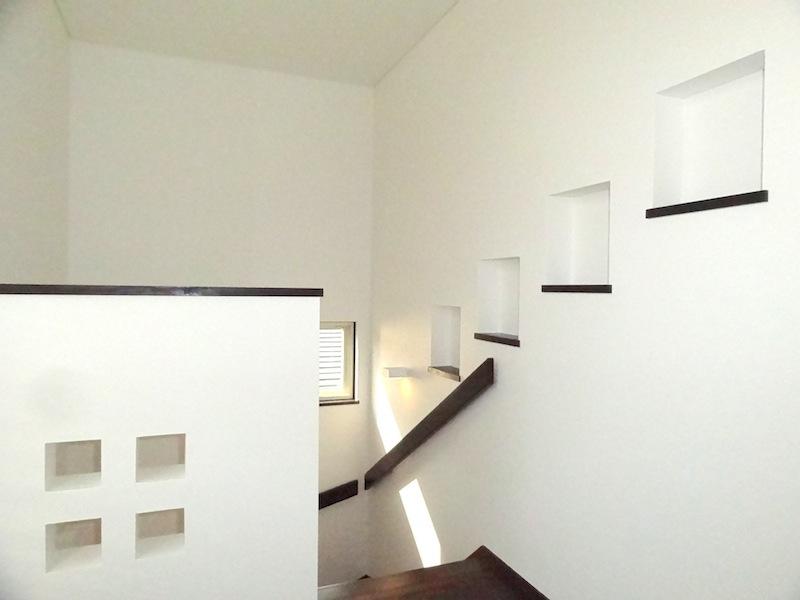小上りの家 photo 7