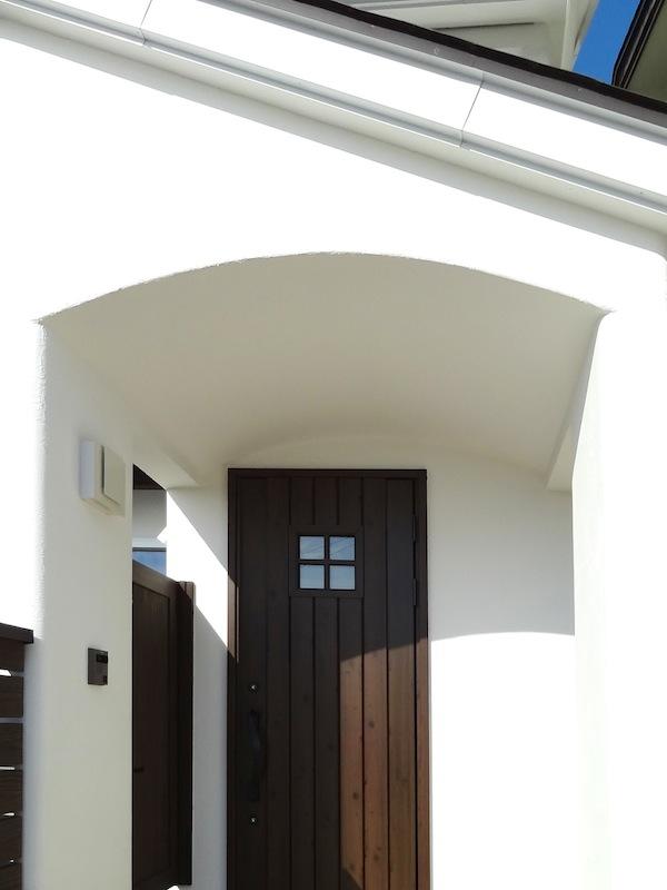 白の家 photo 6