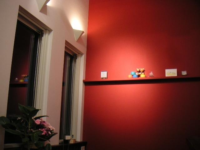 solana(美容室併用住宅) photo 4