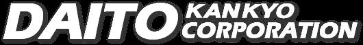 DAITO KANKYO CORPORATION