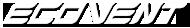 ブルーテック株式会社