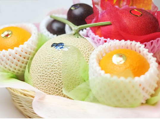 fruttier_fruits.jpg