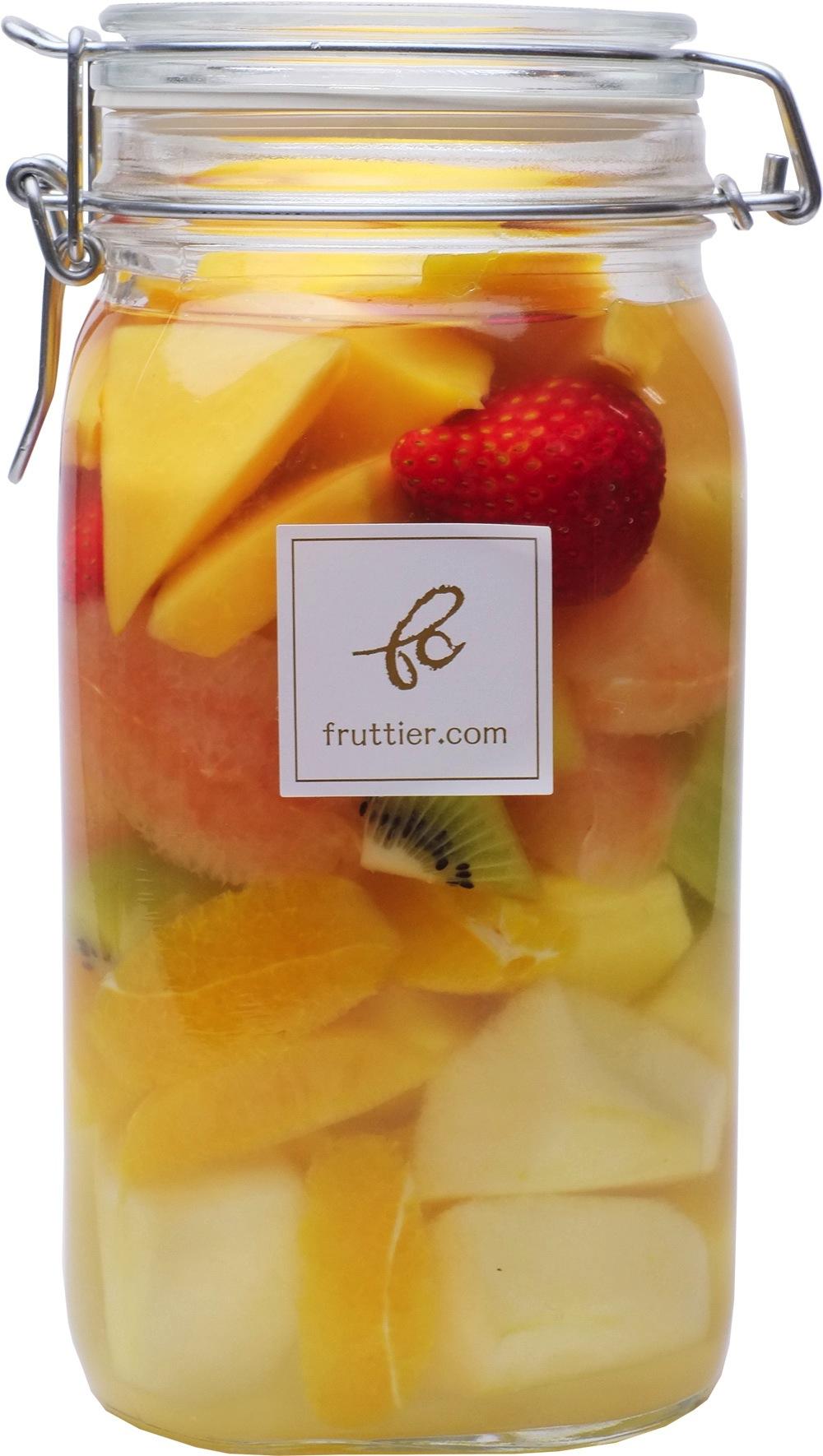 フルーツポンチッチFamily〜マンゴー食べ比べ〜入園・入学祝い/内祝い/快気祝い/お土産/パーティーにどうぞ