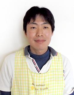 新井 秀俊