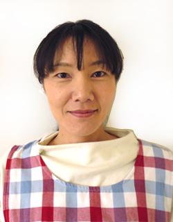 齋藤 美和子