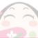 ニイノ タツキ:画像