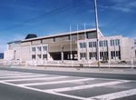 山形県立高畠高等学校:画像