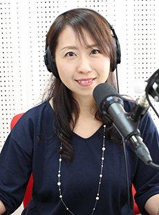 小関 千香子:画像