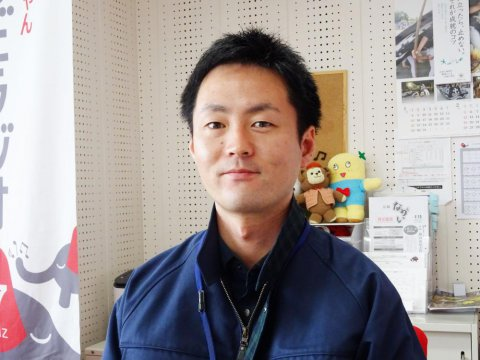 【2017/04/17】長井市野球場のリニューアルと山形県縦断駅伝大会について:画像