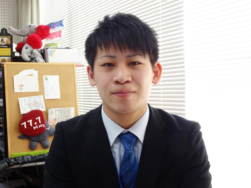 【2018/01/16】「第14回長井市まちづくり少年議会」について:画像
