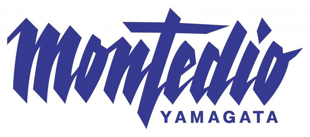 【プレゼント】8/25(土)モンテディオ山形 vs 愛媛FC 戦 のチケットをペアで3組に!:画像
