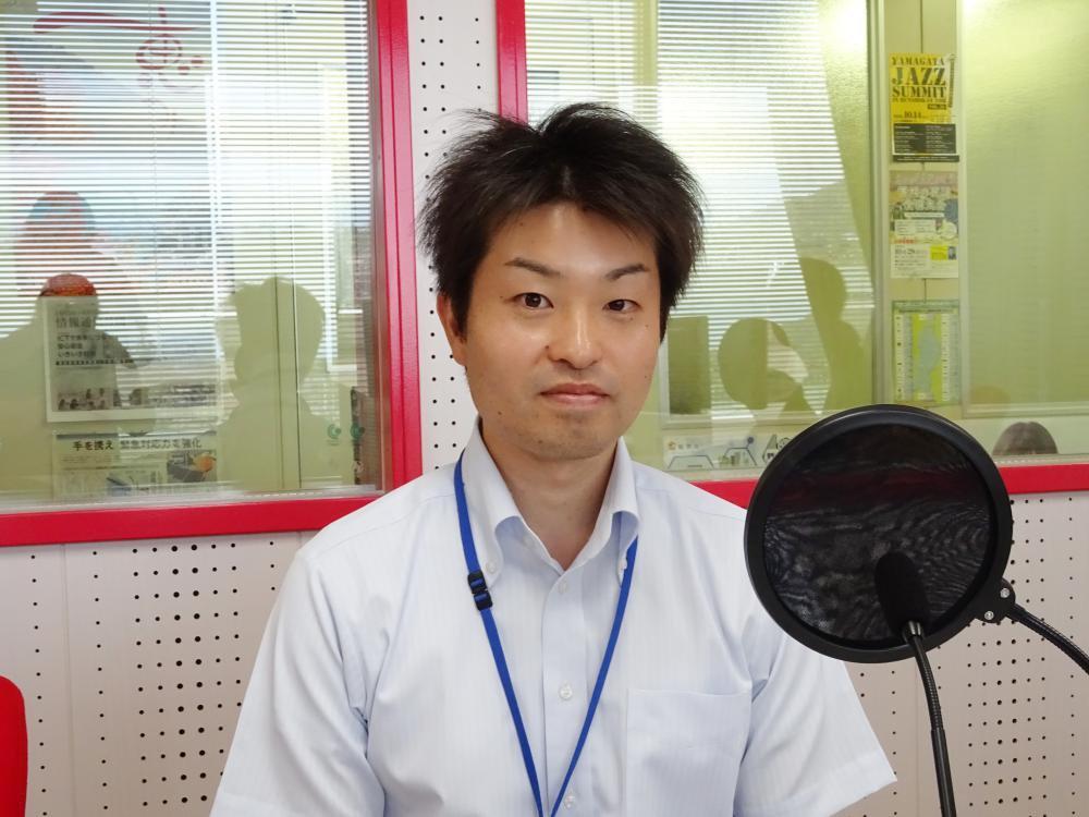 【2018/02/04】長井ビジネスチャレンジコンテストのファイナルイベントについて:画像