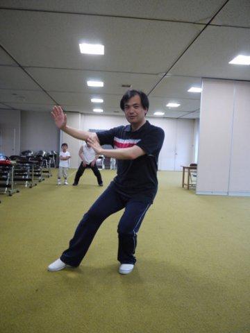 遠藤 英 (エンドウ エイ):画像