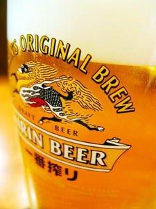 【生ビール299円キャンペーン】土日も実施中です:画像