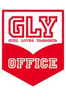 GLY Office:画像