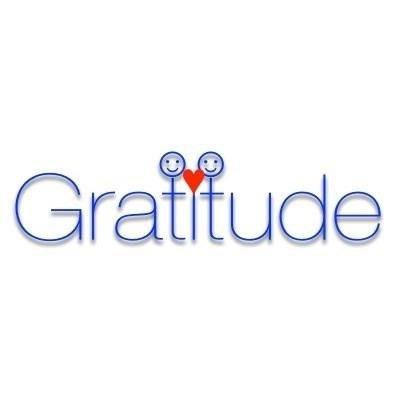 Gratitude グラッティテュード:画像