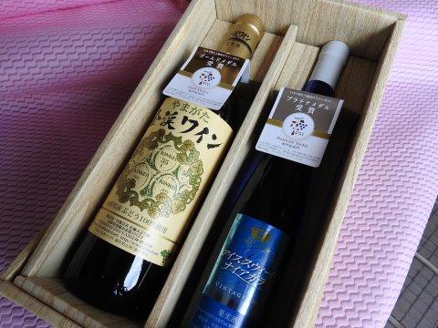 ◆「日本で飲もう 最高のワイン2017」◆:画像