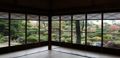 本間美術館ブログ:画像