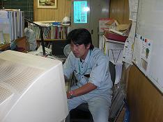 高橋 純 (タカハシ ジュン):画像