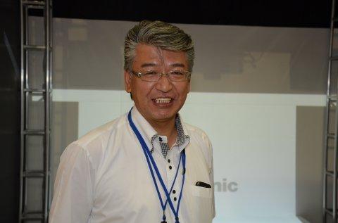 高橋 一夫 (タカハシ カズオ):画像