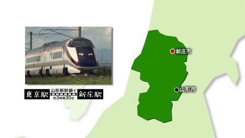 【#1218】山車行列「新庄まつり」〜新庄市(8月2週):画像