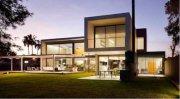 海外住宅デザインの数々:画像